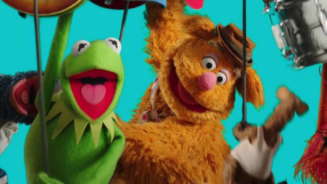 File:OKGo-Muppets (18).png