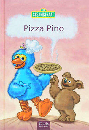 File:Pizzapino.jpg