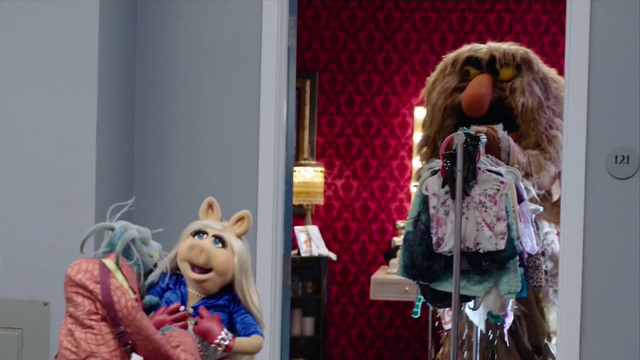 File:TheMuppets-S01E07-WetWardrobe.png