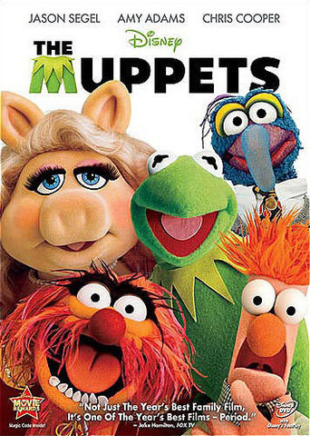 File:TheMuppetsDVD-Revised.jpg