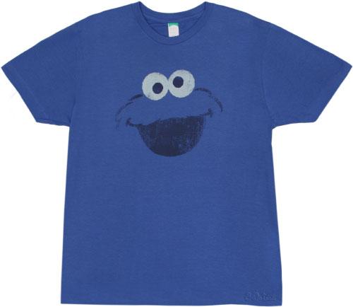 File:Tshirt.cookiefade.jpg