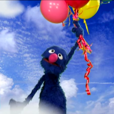 File:AII-GroveBalloons.png