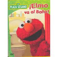 Elmo va al Bano