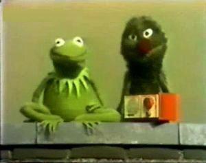 File:Kermit'sradio.jpg