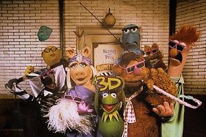 MuppetVision3D-FloridaEntryPhoto
