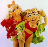 Muppets Tonight 6