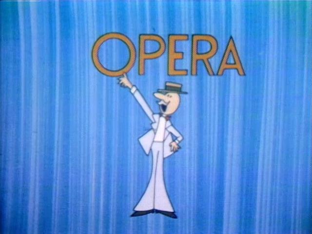 File:Spanishtoon.Opera.jpg