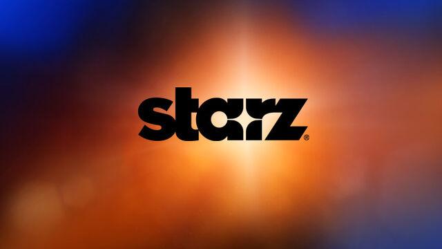File:Starz.jpg