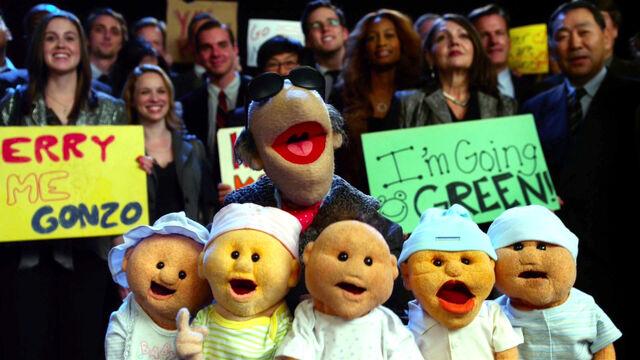 File:TheMuppets-(2011)-Finale-BobbyBenson&Babies.jpg