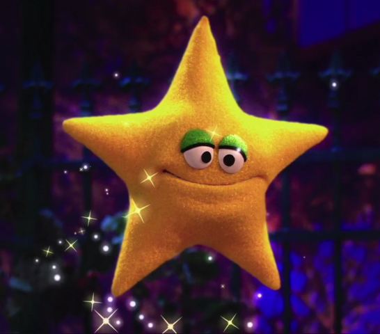 File:4727-Twinkle.png
