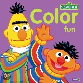 File:ColorFun.jpg