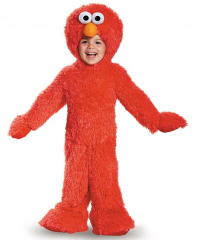 File:Disguise 2016 extra deluxe plush elmo.jpg
