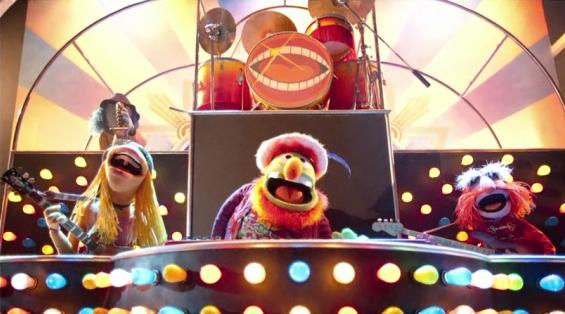 File:Electric mayhem 2011.jpg