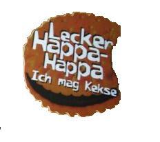 File:Kekse.JPG