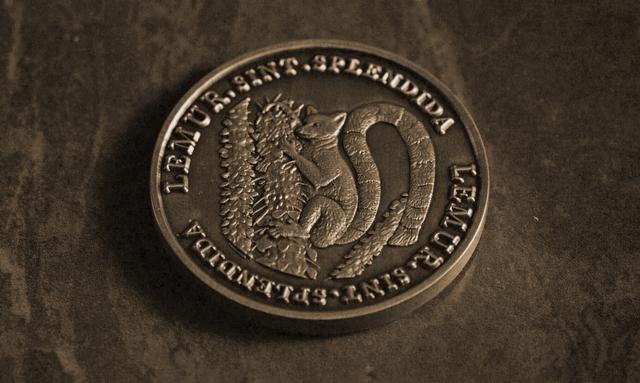 File:MMW Lemur coin.png