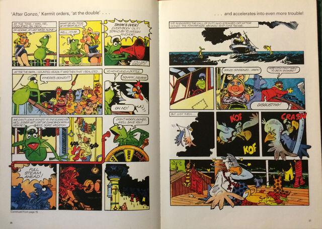File:Muppet annual 1983 14.jpg
