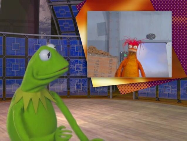 File:Muppet spotlight 11.jpg