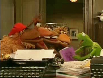 File:Muppets Tonight writers.jpg