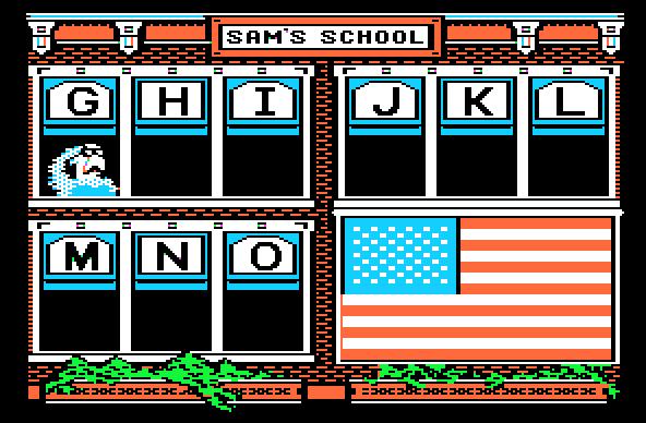 File:Muppetville-school.png