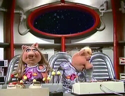 Pigsinspace218