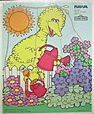 File:Playskool1988BigBirdGarden9pcs.jpg
