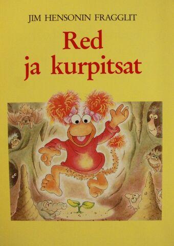 File:Redjakurpitsat.jpg