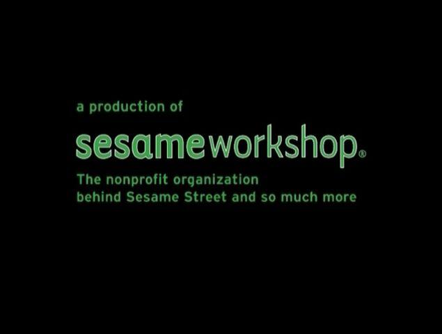 File:Sesameworkshop2007.jpg