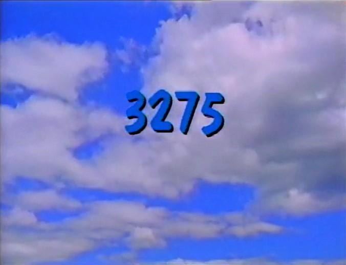 File:3275.jpg