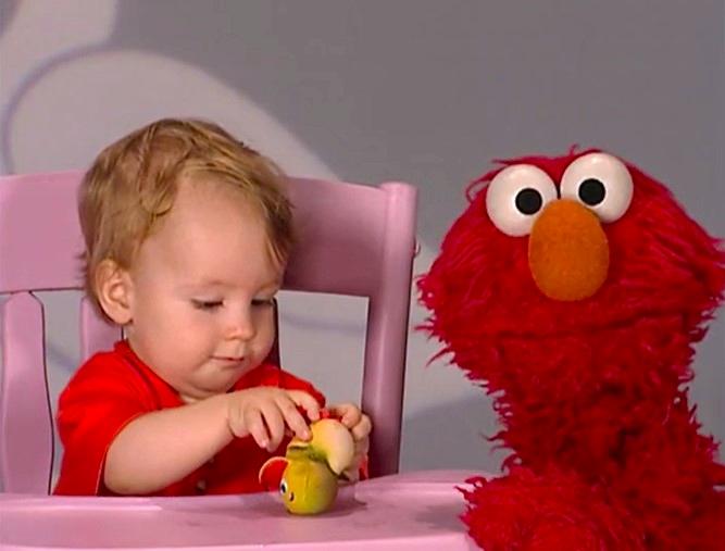 File:Ewbirds-baby.jpg