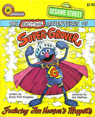 File:Excitingsupergrover.jpg