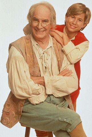 File:Martin Landau as Geppetto.jpg