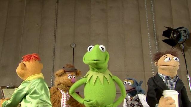 File:MuppetShake.jpg