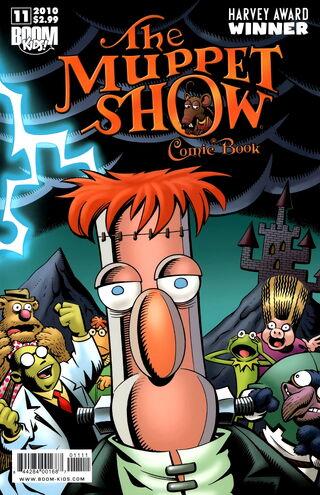 File:MuppetShow 11.jpg