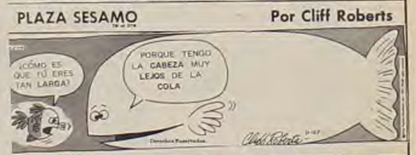 File:1974-5-1.png