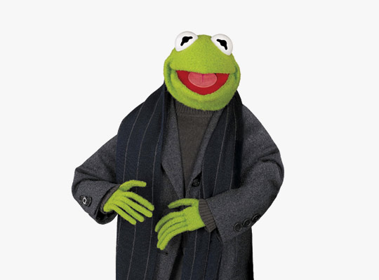 File:Brooks-Brothers-Dresses-Kermit-the-Frog-for-The-Muppets-01.jpg