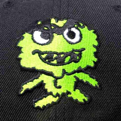File:New era 59fifty fits cap little monster oscar 3.jpg