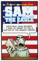 SamMuppetShowComicBook