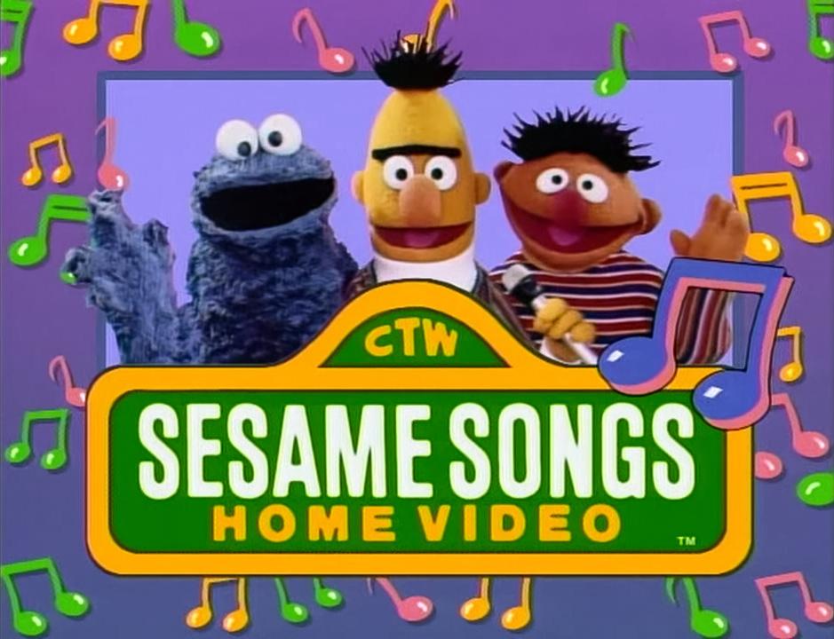 File:SesameSongsHomeVideo.jpg