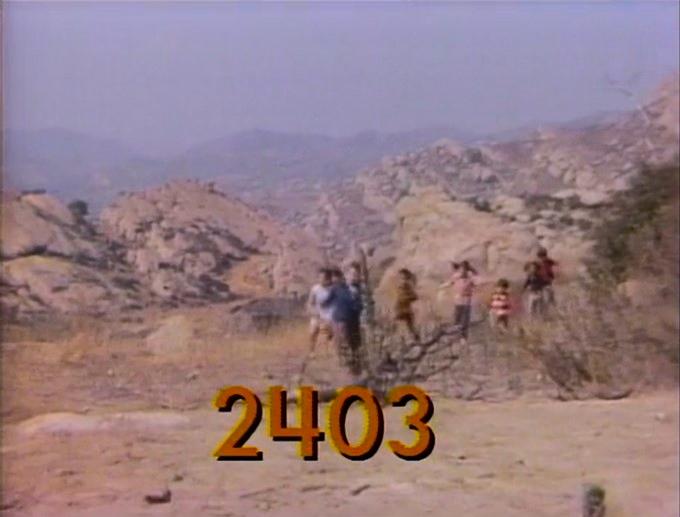 File:2403 title.jpg