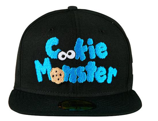 File:New era 2013 cookie monster fuzzy.jpg