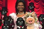 Whoopi Goldberg Muppets Tonight