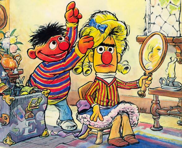 File:Bert-penelope.jpg