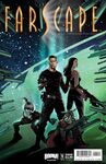 Farscape-comic-1b