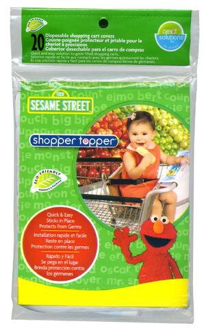 File:Neat solutions shopper topper.jpg