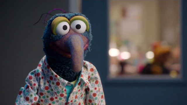File:TheMuppets-S01E07-Gonzo.png