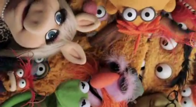 File:Who-Are-The-Muppets (23).png
