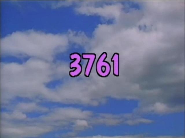 File:3761.jpg