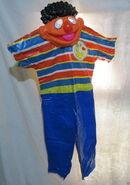 Ben cooper 1979 halloween ernie costume 2