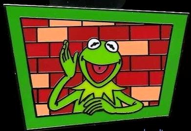 File:Brick kf.jpg