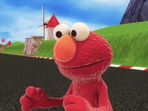 File:EAC-Elmo.jpg